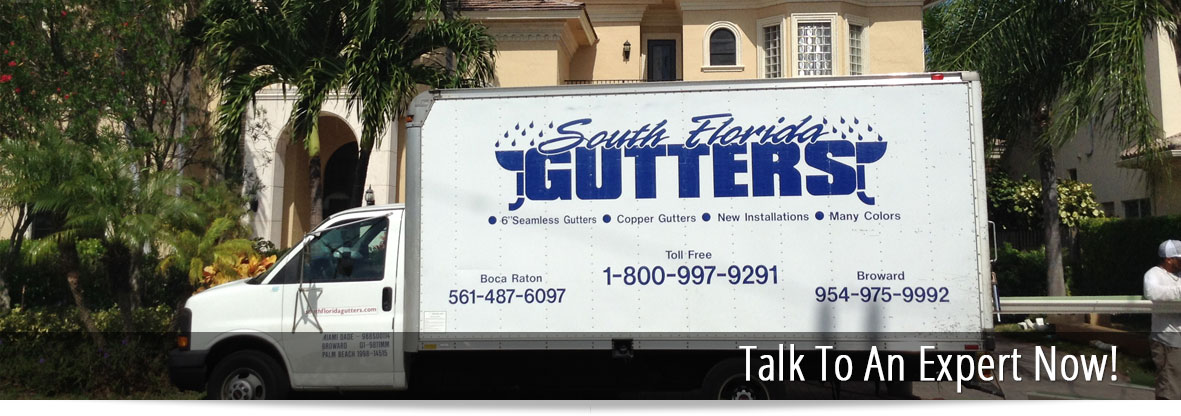 Commercial Property Management Companies Palm Beach County Florida