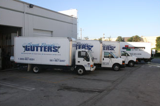 Gutter Installation Maintenance Manufacturing South